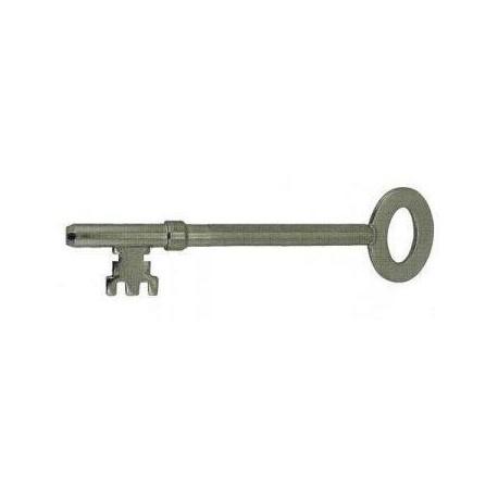 FB1 Mortice key